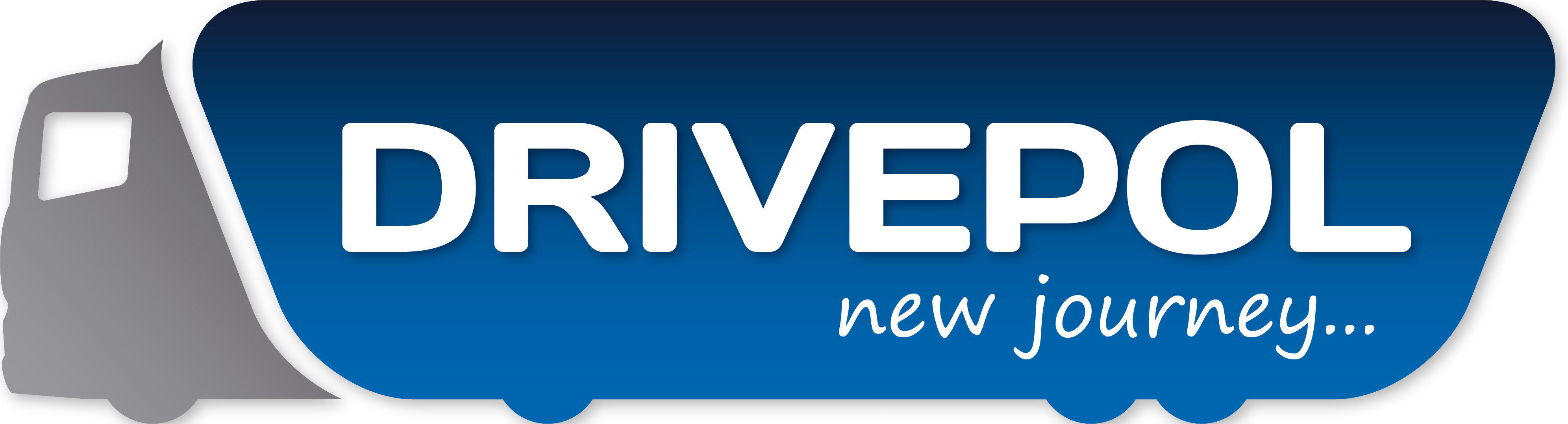 Drivepol_Logo_print-01