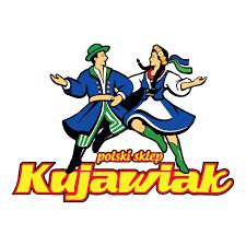 Kujawiak Ealing Ltd - logo